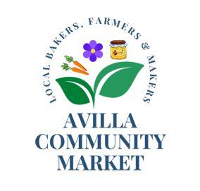 AVILLA COMMUNITY MARKET dmk2021_med