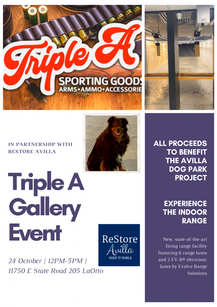 Triple A Gallery Event Flyer-page-0